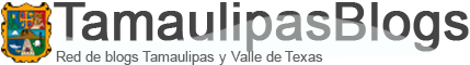Tamaulipas Blogs