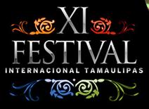 eventos en tamaulipas