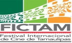 FICTAM Victoria