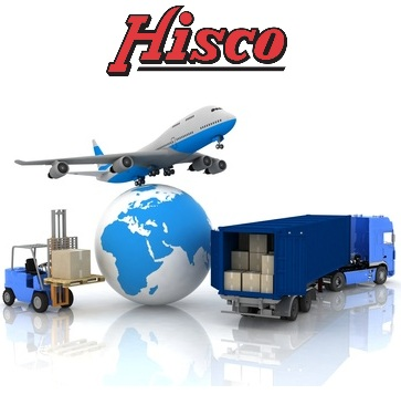Logistica-de-hisco
