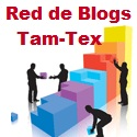Anunciate en la Red de Blogs Tam-Tex