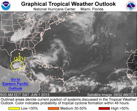 temporada huracanes
