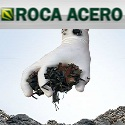 Roca Acero Recicladora