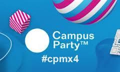 cpmx4