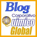 Blog Corporativo Quimico Global