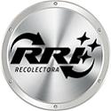 Recolectora RRI
