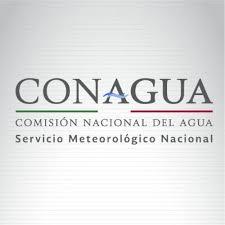 clima Tamaulipas