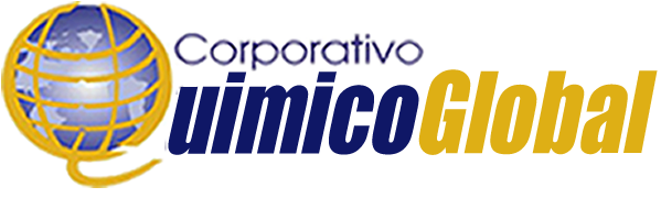 Corporativo Químico Global