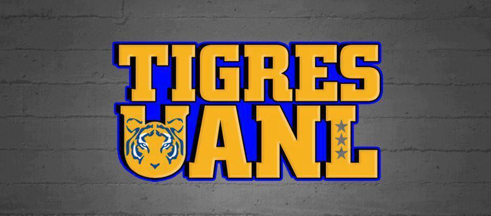Tigres, UANL del futbol mexicano