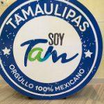 Tamaulipas emrpende