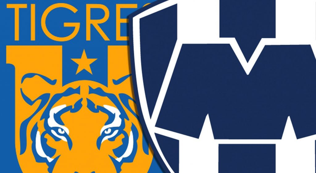 Tigres UANL