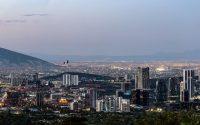 video Monterrey
