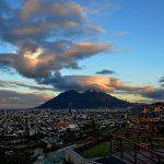 distrito medico Monterrey