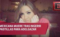 Chica Regia