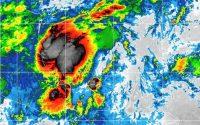 Ciclón Katia