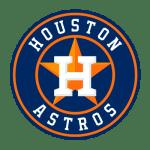 serie mundial beisbol