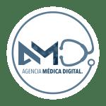 Agencia Medica Digital