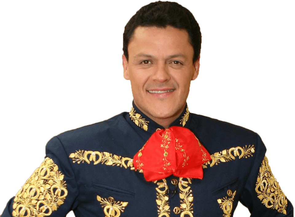 Padro Fernandez
