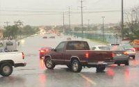 Reynosa inundaciones