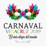 Carnaval Veracruz 2019