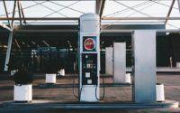gasolineras en Tamaulipas