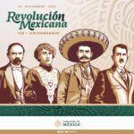 Revolución-Mexicana