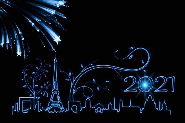 feliz-año-2021